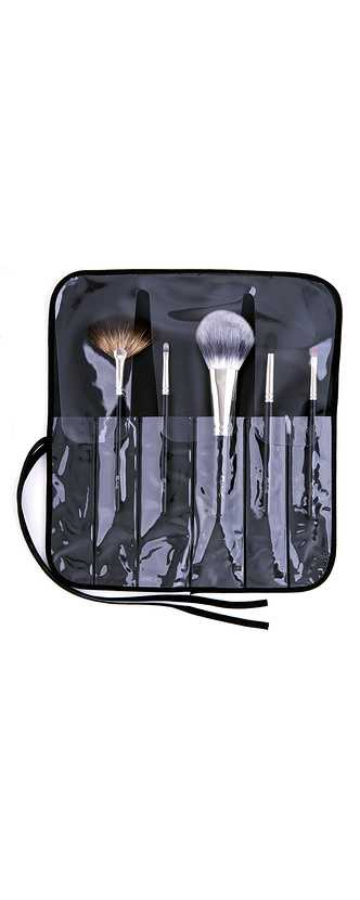 trousse make-up artist